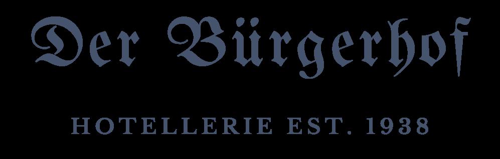 Hotel Bürgerhof WEtzlar